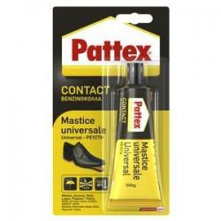 PATTEX PEGAMENTO CONTACTO E/50 G.