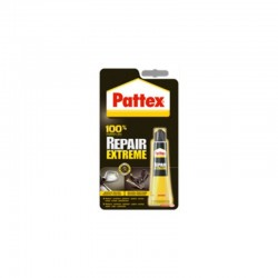 PATTEX REPARA EXTREME E/20 g.