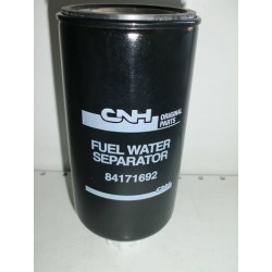 FILTRO COMBUSTIBLE CNH 84171692