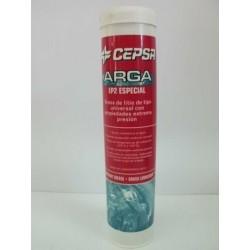 GRASA CEPSA ARGA EP2 E/400 gr.