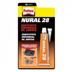 NURAL 28 SUSTITUTO DE JUNTAS E/40c