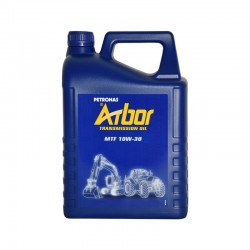 ACEITE ARBOR MTF 10W30 E/5L