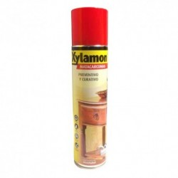 MATACARCOMA XYLAMON SPRAY...