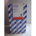 FILTRO ACEITE HIDRAULICO NEW H. 82005016